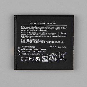 BL-L4A 1