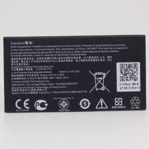 ASUS C11P1320 3.8V-4.5WH
