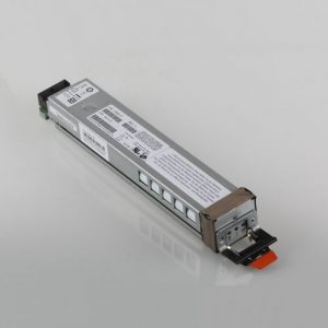 DS5020