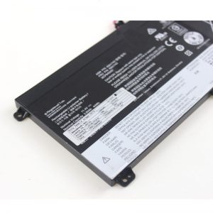 LenovoT550 11.1V-44WH 2