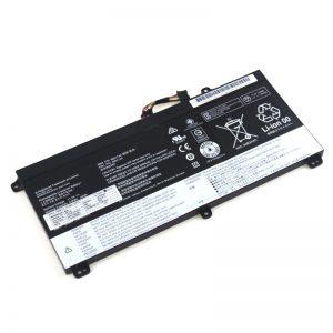 LenovoT55011.1V-44WH