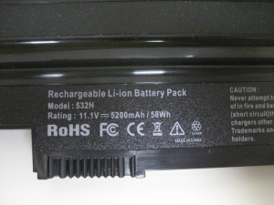 pc-battery-exchange-03