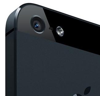 iPhone8とiPhoneX 差別