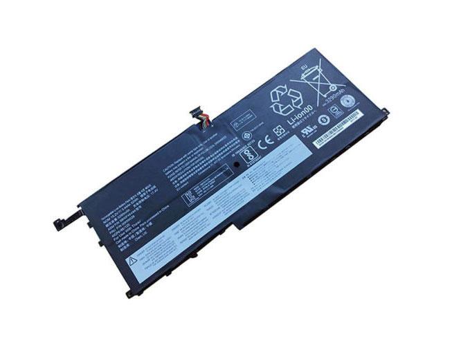 Lenovo 00HW028 互換用バッテリー