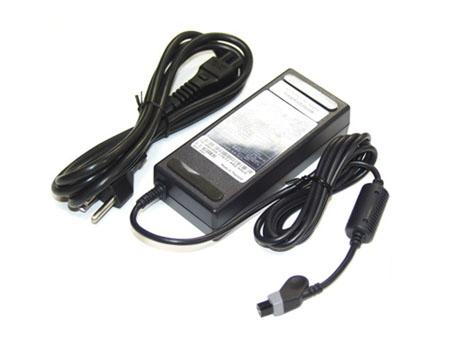 20V , 4.5A ,90W DELLノートPC用ACアダプター