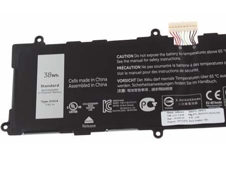21CP5/63/10ノートPCバッテリー
