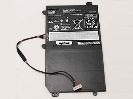 31504218ノートPCバッテリー
