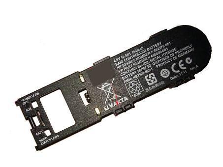 405148-B21ノートPCバッテリー