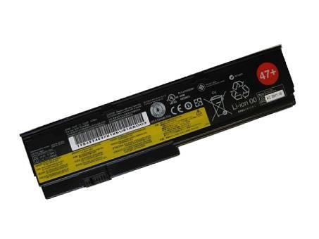 42T4646ノートPCバッテリー