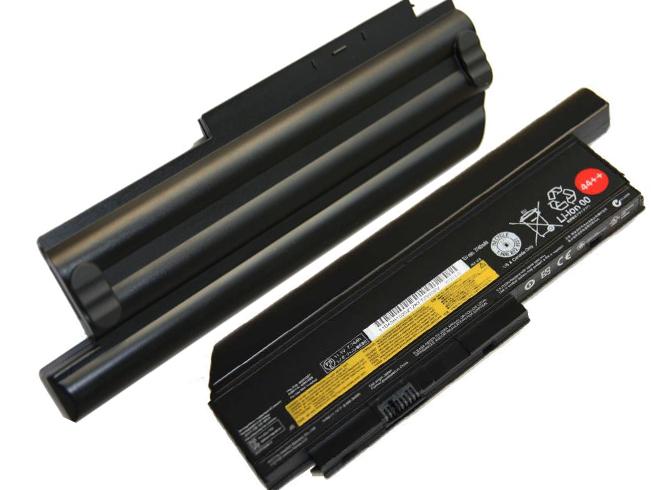 45N1023ノートPCバッテリー