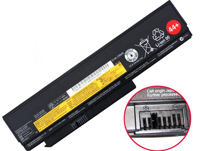 45N1025ノートPCバッテリー