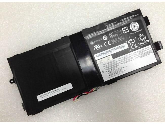 45N1099ノートPCバッテリー