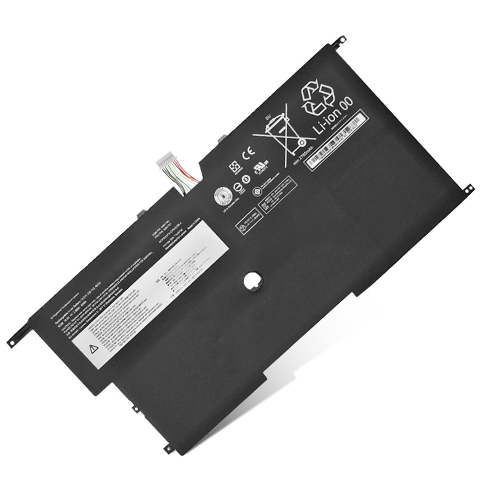 DA65NS4-00 2760mAh/45WH 15V PC バッテリー