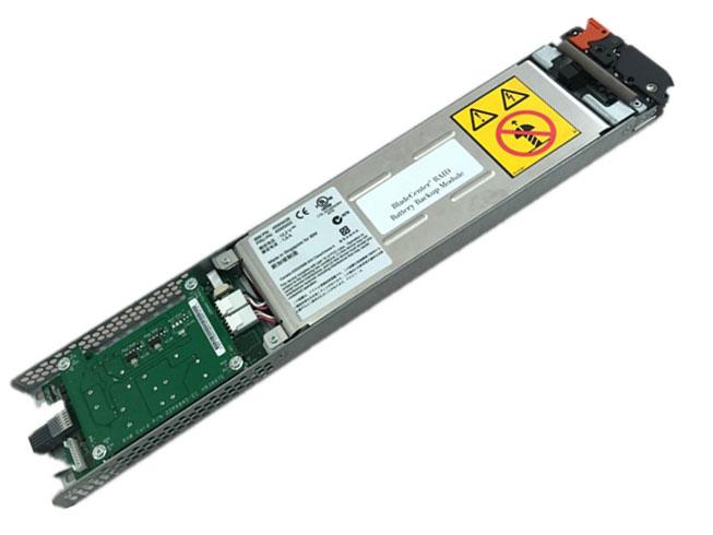 IBM 45W5002 互換用バッテリー