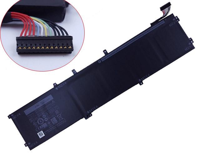4GVGHノートPCバッテリー