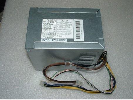 320W HPノートPC用ACアダプター