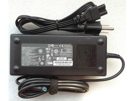 ACアダプタ HP ADP-120ZB 19.5V 6.15A 120W