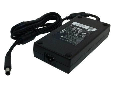 19.5V 9.23A, 180W DELLノートPC用ACアダプター