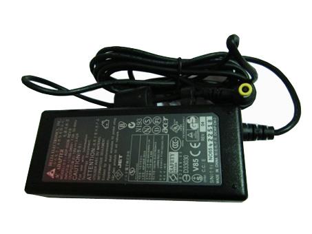 100-24v ~ 1.5A, 50 - 60Hz DELLノートPC用ACアダプター