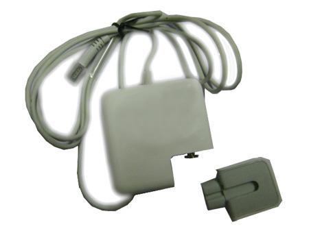 14.5v 3.1A 45W APPLEノートPC用ACアダプター
