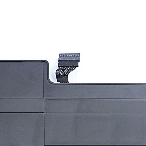 54.4Wh Apple PA5207U-1BRS 互換用バッテリー
