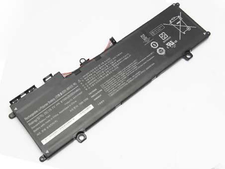 AA-PLVN8NPノートPCバッテリー