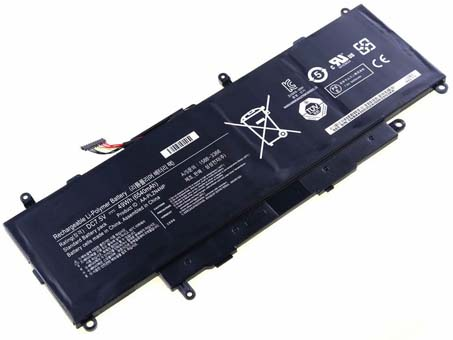 DL380 49wh/6540mah 7.5V PC バッテリー