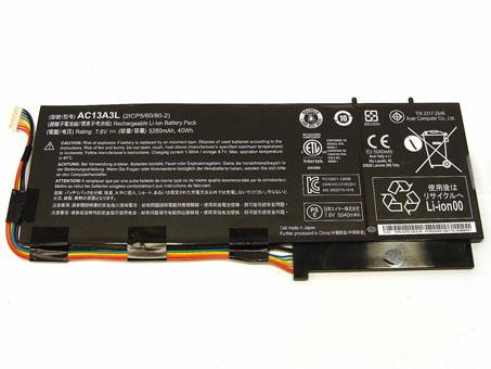 AC13A3LノートPCバッテリー