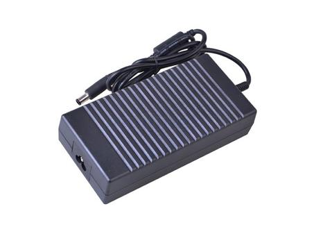 19V-7.9A 150W ASUSノートPC用ACアダプター