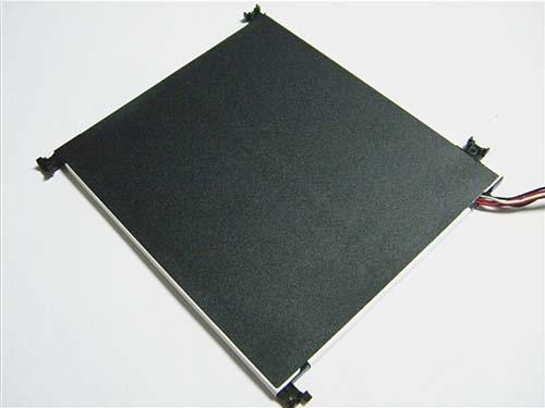 NEC AL1-003136-001 TabletノートPCバッテリー電池