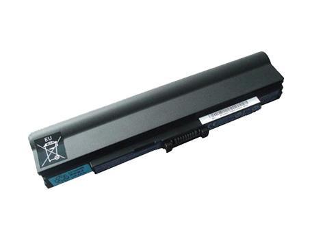AL10D56ノートPCバッテリー