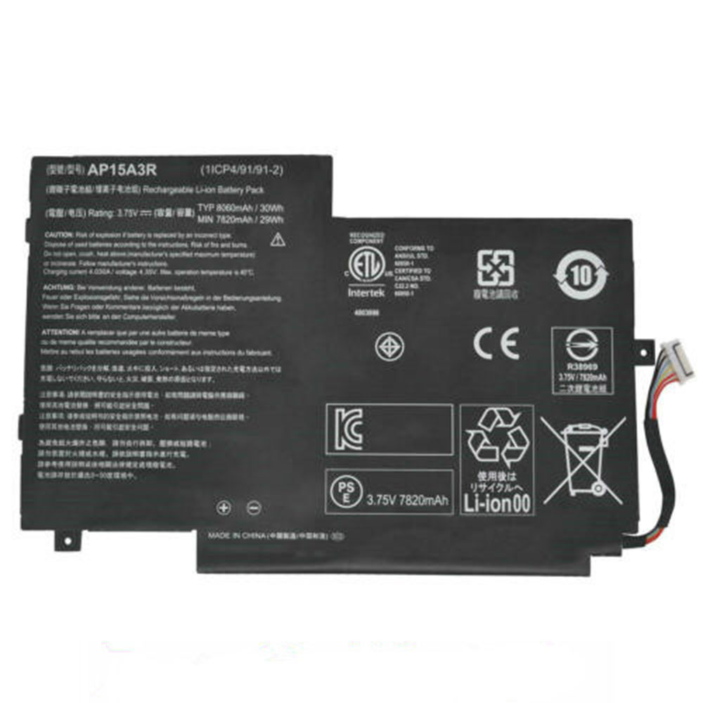 HP Pavilion ZE4602US 7820mAh/29WH 3.75V PC バッテリー