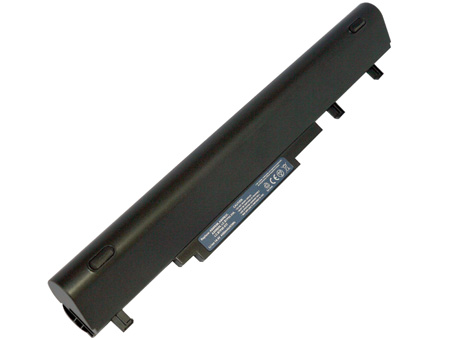 DA65NS4-00 4400mAh/63wh 14.8V PC バッテリー
