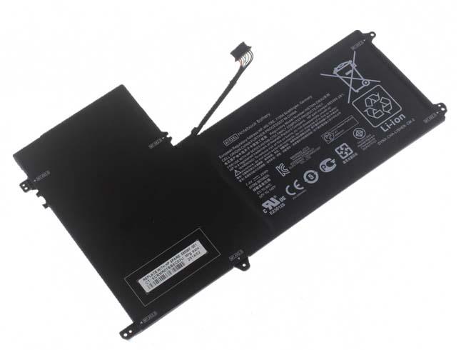 AT02XLノートPCバッテリー