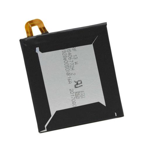 2770mah HTC B2PW4100 互換用バッテリー