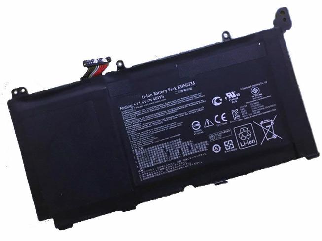 B31N1336