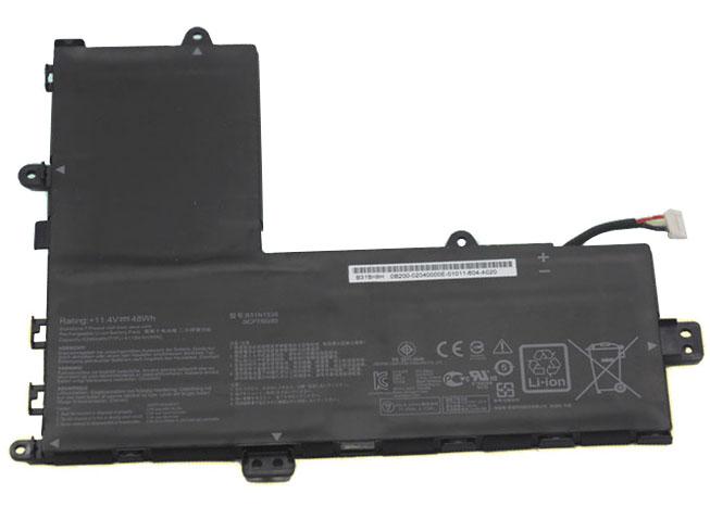 B31N1536ノートPCバッテリー