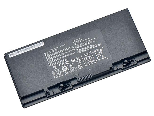 45Wh Asus B41N1327 互換用バッテリー