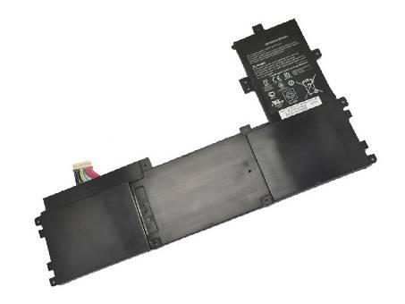 HP BATAZ60L59S 互換用バッテリー