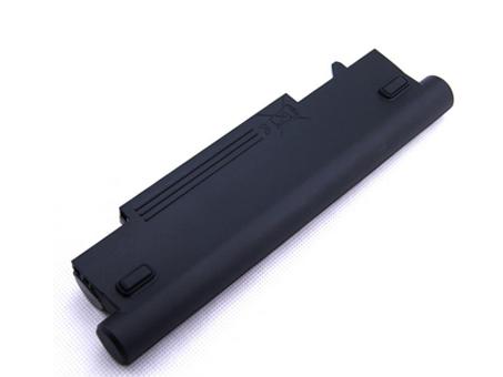 BENQ BATTV00L3 2250mAH/3Cellsバッテリー
