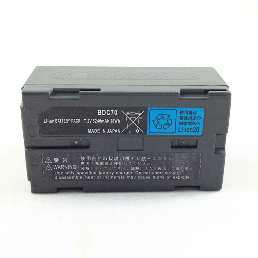Dell Precision M4400 5240mAh /38WH 7.2V PC バッテリー