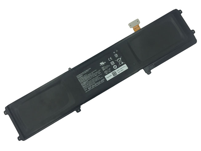 ADP-40PH 6160mah 11.4V PC バッテリー