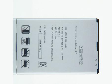 LG BL-47TH 互換用バッテリー