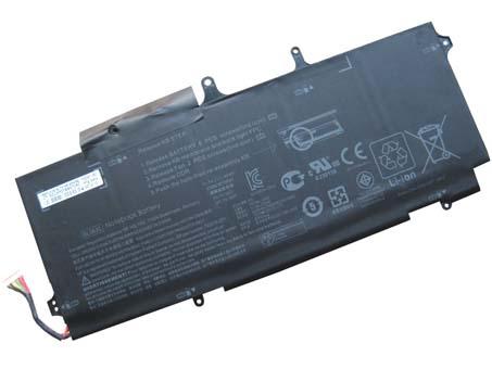 HSTNN-DB5DノートPCバッテリー