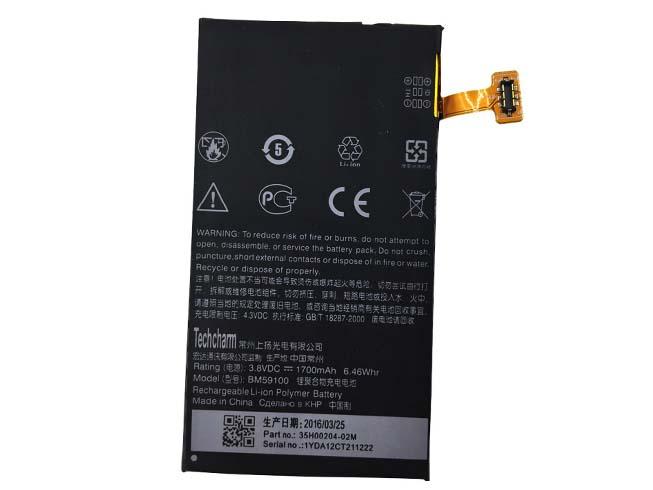 BM59100スマートフォンバッテリー