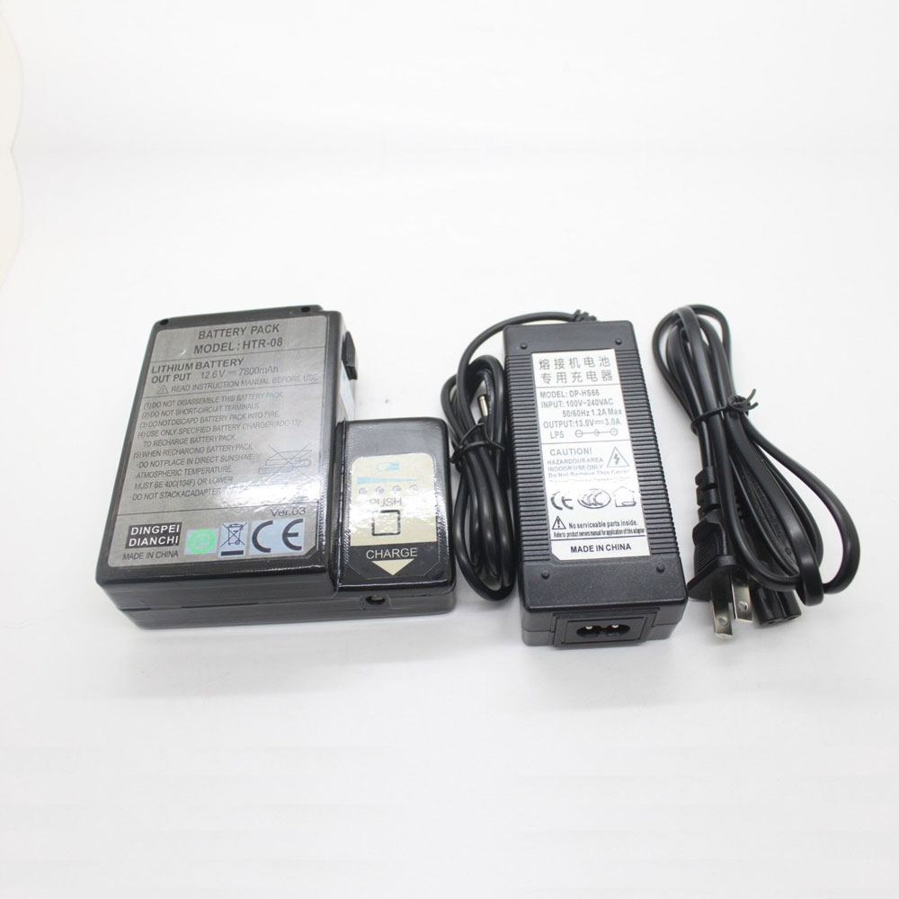 Adapter 7800mAh 12.6V PC バッテリー