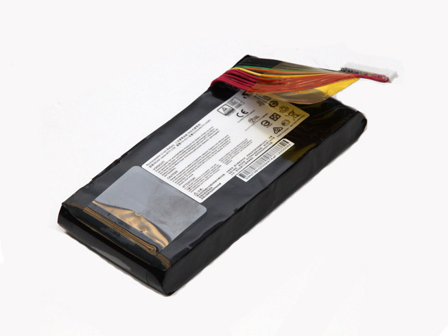 BTY-L78ノートPCバッテリー