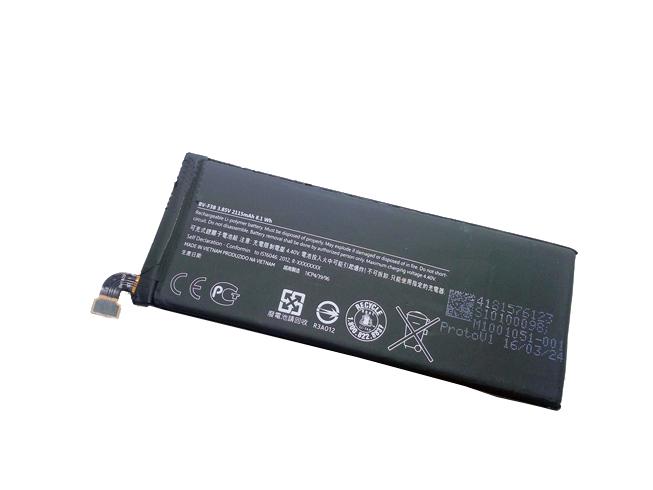 2115MAH Miscrosoft BV-F3B 互換用バッテリー