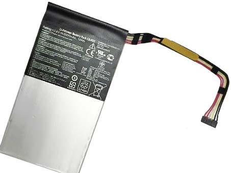 5000mAh/19Wh 3.8V ASUS C11-P03 互換用バッテリー