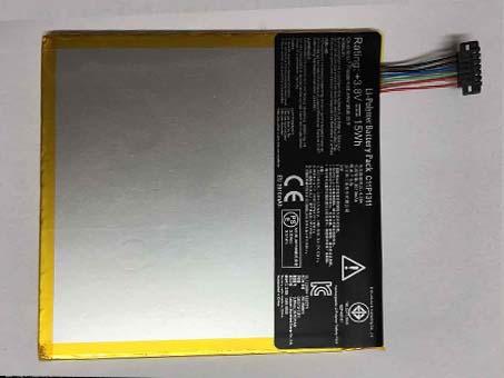 Asus C11P1311 互換用バッテリー